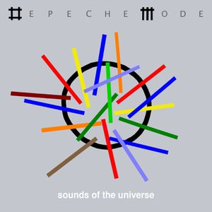 depeche-mode-sounds-of-the-universe-fsus hf--o 0