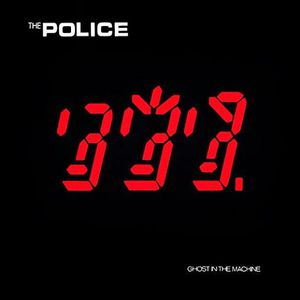 the-police-ghost-in-the-machine download
