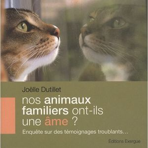 nos-animaux-ont-une-ame.jpg