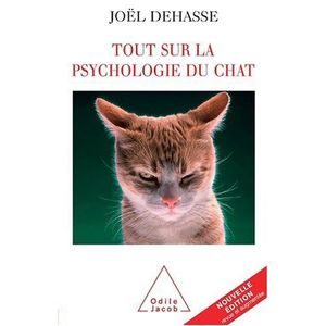 psychologie-du-chat.jpg