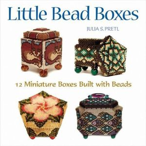 little-bead-boxes.jpg