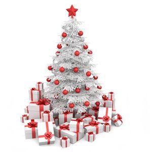 sapin-et-cadeaux-de-noel-rouge-et-blanc.jpg