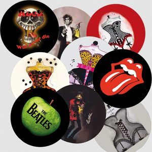 badges-rock.jpg