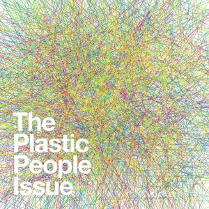 plastic people front 2