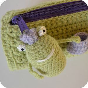 serial-crocheteuses-0104.jpg