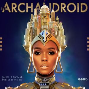 janelle-monae-archandroid-cover