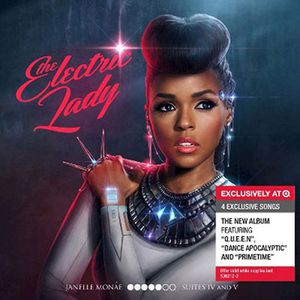 janelle-monae-the-electric-lady-430