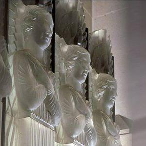 eglise-lalique.jpg