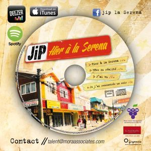 Flyer-CD-Jip-Cool-verso-copie2.jpg