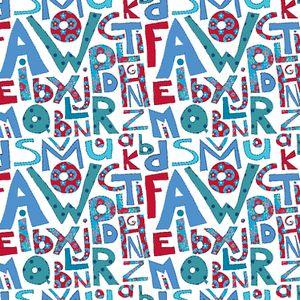 tissu-alphabet-facon-patchwork.jpg