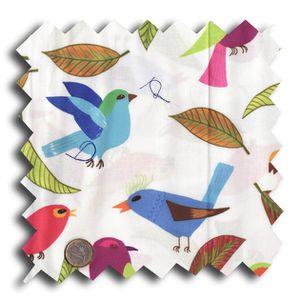 tissu-oiseaux-du-paradis-L.jpg