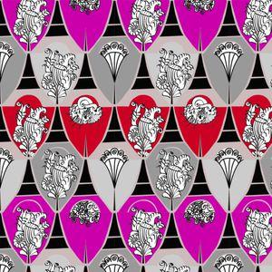 tissu-tour-eifel-art-deco-gris-rose-.jpg
