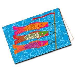 free-printable-card-2-koinobori-image.jpg