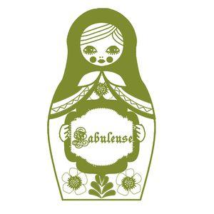 gratuit-carte-voeux-poupee-russe-matriochka-6.jpg
