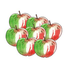 illustration-pomme-a-l-aquarelle-.jpg