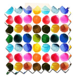 papier-scrap-gratuit-motif-gros-pois-aquarelle.jpg