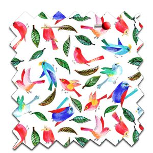 papier-scrap-gratuit-motif-oiseau-et-feuille.jpg