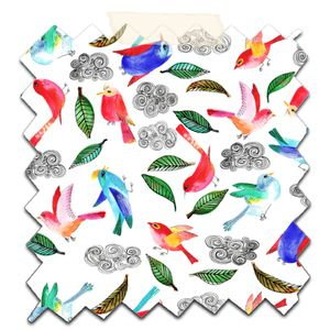 papier-scrap-gratuit-motif-oiseau-et-nuage.jpg
