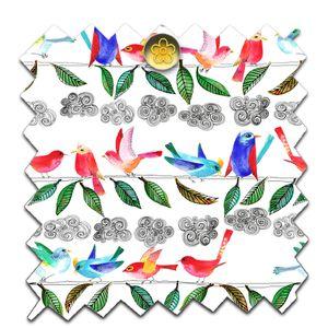 papier-scrap-gratuit-motif-oiseau-sur-branche.jpg