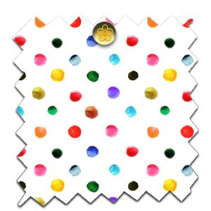 papier-scrap-gratuit-motif-pois-aquarelle.jpg