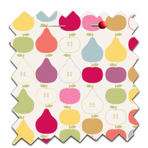 free-printable-scrapbooking-paper-apple-pear-4.jpg
