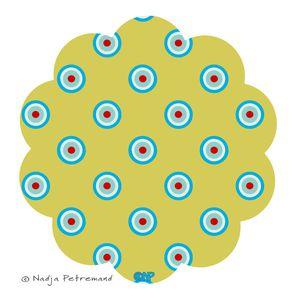 presentoire-a-cupcake-a-imprimer-gratuitement-plateau-1.jpg