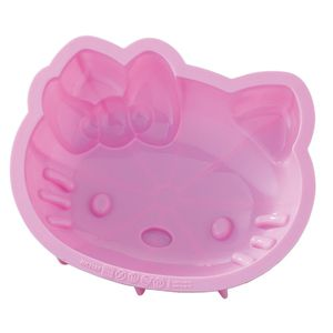 moule-Hello-Kitty-3.jpg