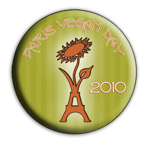 badge-pvd2010
