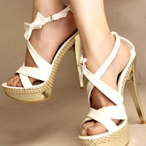 Chaussures-3.jpg