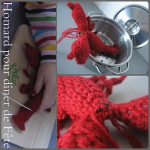 HOMARD CROCHET-copie-1
