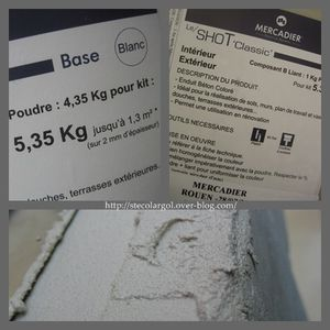 produits-beton-cire.jpg