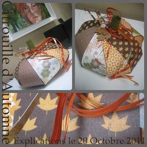citrouille halloween DIY TUTO-copie-1