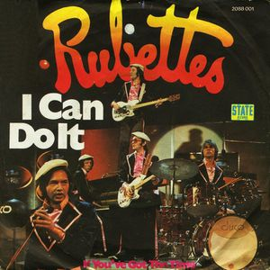 rubettes-i-can-do-it-state-records.jpg
