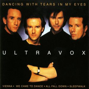 ultravox_-_dancing_with_tears_in_my_eyes_-_front.jpg