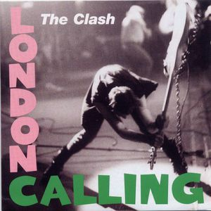 THE-CLASH---London-calling.jpg