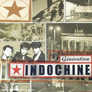 01224154-photo-pochette-generation-indochine.jpg