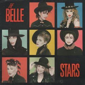 Belle-Stars--.jpg