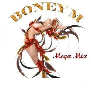 Boney-m-mega.jpg