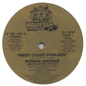 Ronnie-Hudson---The-Street-People---West-Coast-Poplock.jpg
