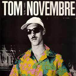 Tom-novembre.jpg
