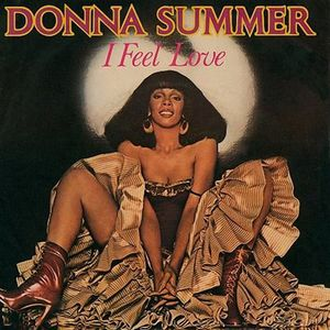 donna-summer-i-feel-love