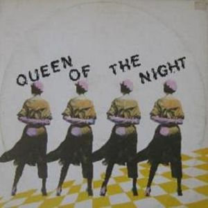 _queen-of-the-night.jpg