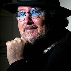 gerry-rafferty-.jpg