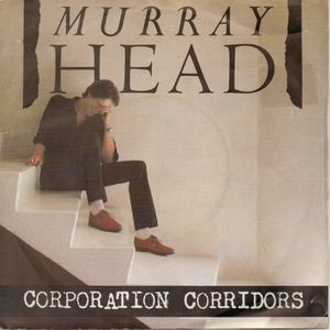 murray-head-corporation-corridors-1983.jpg