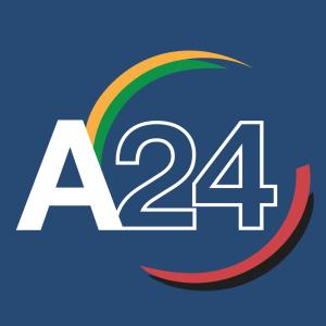 africa-24jpg.png