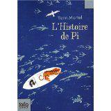Pi-Livre.jpg