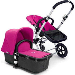 poussette_4_roues_reversible_bugaboo_cameleon.png