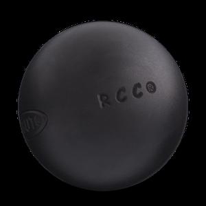 boule-de-petanque-competition-rcc