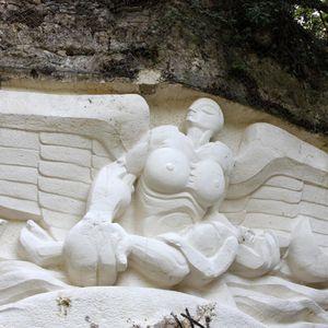 St-Savinien.Crazanne.sculptures-151.JPG