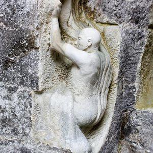 St-Savinien.Crazanne.sculptures-188.JPG